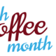fresh-coffee-month-v6-size-paths-konturen