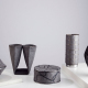 Softsideofsteel_StudioIlio_vase_group