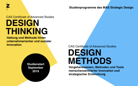 info-cas-design-thinking-methods-2019